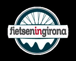 Fietsen in Girona