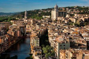 Girona foto (2)